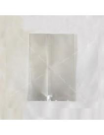 پاکت مرکز دوز - دورو شفاف -...